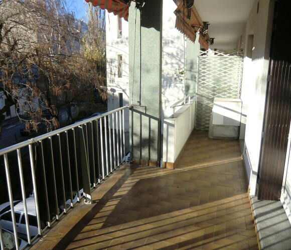 Vente Appartement 1 pièce 36m² Grenoble (38000) - photo