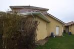 Vente Maison 5 pièces 158m² Brézins (38590) - Photo 125