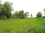 Sale Land 1 405m² Wailly-Beaucamp (62170) - Photo 1