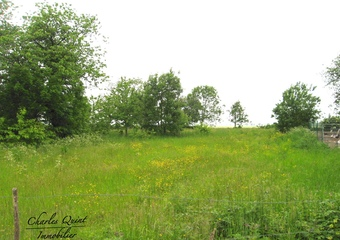 Sale Land 1 405m² Wailly-Beaucamp (62170) - photo