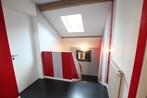 Vente Maison 6 pièces 175m² Saint-Georges-de-Commiers (38450) - Photo 17