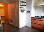 Vente Appartement 3 pièces 74m² Valence (26000) - Photo 8