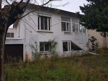 Vente Maison 8 pièces 133m² Montélimar (26200) - photo