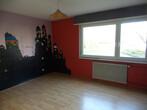 Vente Appartement 4 pièces 76m² Sausheim (68390) - Photo 6