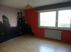 Vente Appartement 4 pièces 76m² Sausheim (68390) - Photo 6