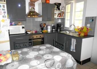 Vente Appartement 3 pièces 75m² Vienne (38200) - photo