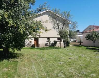 Vente Maison 5 pièces 100m² Feurs (42110) - photo