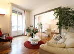 Vente Appartement 4 pièces 95m² Grenoble (38000) - Photo 2