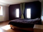Vente Maison 6 pièces 140m² Hersin-Coupigny (62530) - Photo 5