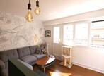 Location Appartement 3 pièces 60m² Paris 15 (75015) - Photo 2