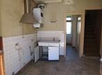 Vente Maison 5 pièces 63m² Jarrie (38560) - Photo 3