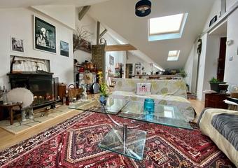 Vente Appartement 4 pièces 97m² Le Havre (76600) - Photo 1
