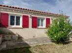Vente Maison 4 pièces 75m² Montescot (66200) - Photo 1