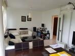 Vente Appartement 3 pièces 73m² Mulhouse (68200) - Photo 2