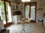 Vente Maison 7 pièces 164m² Bellerive-sur-Allier (03700) - Photo 3