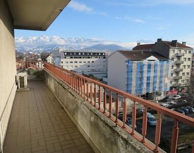 Vente Appartement 5 pièces 101m² Fontaine (38600) - photo