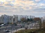 Vente Appartement 3 pièces 67m² Lyon 08 (69008) - Photo 7