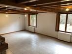 Location Maison 4 pièces 104m² Bouvante (26190) - Photo 3