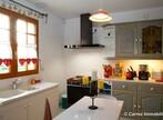 Vente Maison 5 pièces 116m² Tergnier (02700) - Photo 3