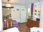 Vente Maison 6 pièces 95m² Saint-Laurent-de-la-Salanque (66250) - Photo 4