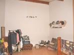 Vente Maison 2 pièces 47m² Torreilles (66440) - Photo 7