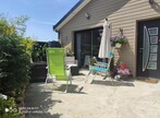 Vente Maison 3 pièces 110m² Bosc-le-Hard (76850) - Photo 1