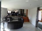 Vente Maison 5 pièces 120m² Charavines (38850) - Photo 33