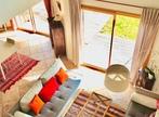 Sale House 6 rooms 180m² Monnetier-Mornex (74560) - Photo 6
