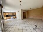 Vente Appartement 4 pièces 97m² Claix (38640) - Photo 7