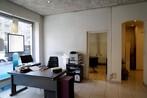 Sale Commercial premises 2 rooms 57m² Grenoble (38000) - Photo 9