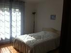 Vente Maison 4 pièces 120m² Briare (45250) - Photo 3