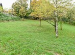 Sale Land 918m² Corenc (38700) - Photo 4