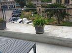Vente Appartement 2 pièces 52m² Le Havre (76600) - Photo 1