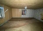 Sale House 44m² Fougerolles (70220) - Photo 3