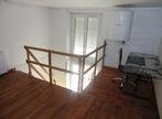 Location Appartement 2 pièces 24m² Grenoble (38000) - Photo 9