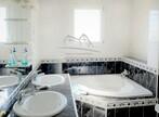 Sale House 5 rooms 140m² Gimont (32200) - Photo 11