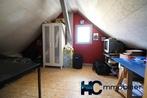 Vente Maison 4 pièces 80m² Tournus (71700) - Photo 7