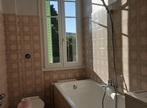 Location Maison 4 pièces 100m² Salornay-sur-Guye (71250) - Photo 6