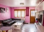 Vente Maison 107m² Hénin-Beaumont (62110) - Photo 2