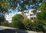 Vente Appartement 3 pièces 65m² GIERES - Photo 5