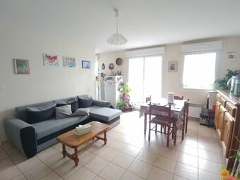 Vente Appartement 4 pièces 47m² Éleu-dit-Leauwette (62300) - Photo 1