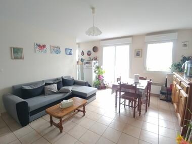 Vente Appartement 4 pièces 47m² Éleu-dit-Leauwette (62300) - photo