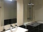 Renting Apartment 2 rooms 54m² Grenoble (38100) - Photo 4