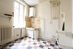 Vente Appartement 88m² Grenoble (38000) - Photo 2