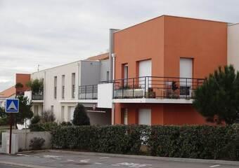 Location Appartement 2 pièces 50m² Maisdon-sur-Sèvre (44690) - Photo 1