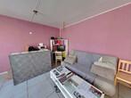 Sale House 5 rooms 80m² La Voulte-sur-Rhône (07800) - Photo 2