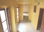 Vente Maison 5 pièces 100m² Rivesaltes (66600) - Photo 4