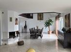 Vente Maison 7 pièces 245m² La Wantzenau (67610) - Photo 4