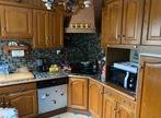 Sale House 5 rooms 185m² Noyarey (38360) - Photo 3