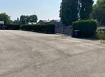 Location Local commercial Notre-Dame-de-Gravenchon (76330) - Photo 7